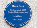 Beck, Harry (id=2668)